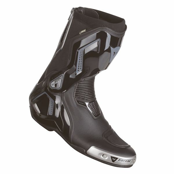 Dainese 1795197 Stiefel Torque Out GTX 604_1