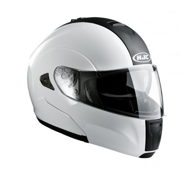 HJC Helm IS-MAXX BT weiß_1