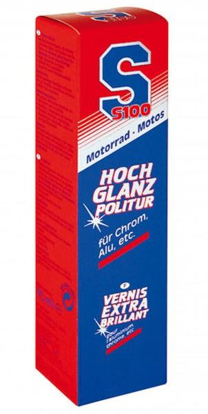 S100 Hochglanzpolitur 75ml_1