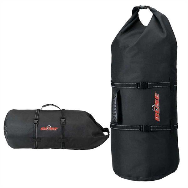 Gepäckrolle_1