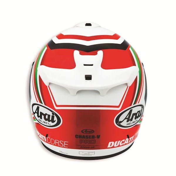 Ducati 98103178 Helm.B_2