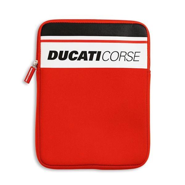 Ducati 987685917 iPad Tasche_1