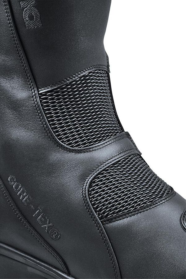 Volumen groß Schnäppchen für Mode neuesten Stil von 2019 Daytona Lady Pilot GTX Damen Stiefel
