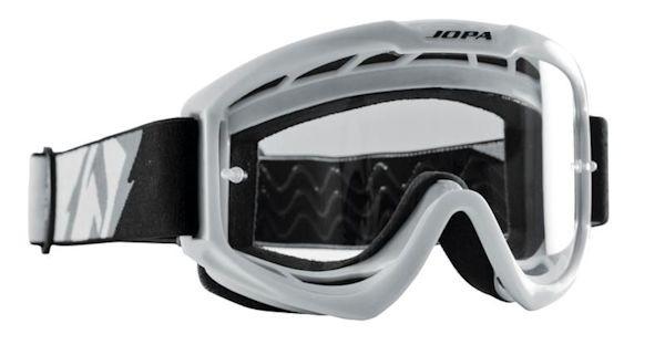22371-Venom II Crossbrille weiß_1_1