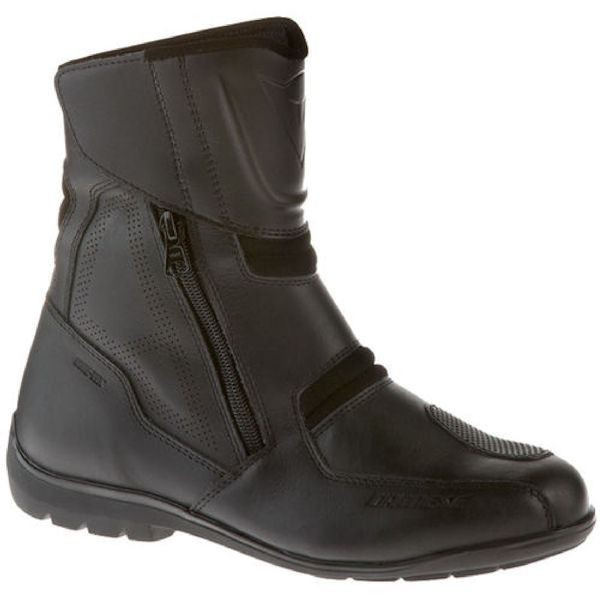 Dainese 1775113 Stiefel_1