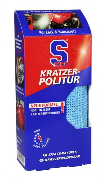 S100 Kratzer-Politur.Online_1