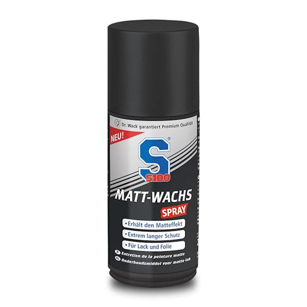 S100 Matt-Wachs-Spray 250ml_1