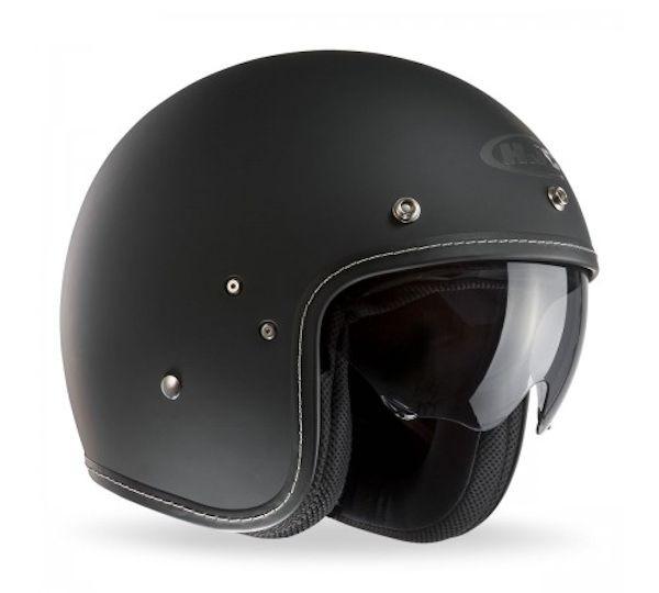 HJC Helm FG-70S matt-schwarz2_1