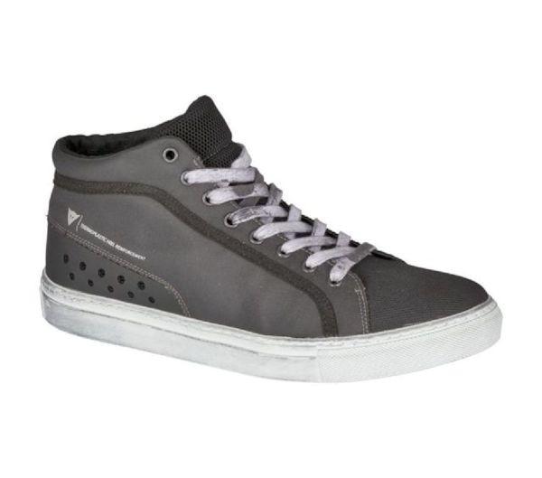Dainese 1775151 Schuhe_1