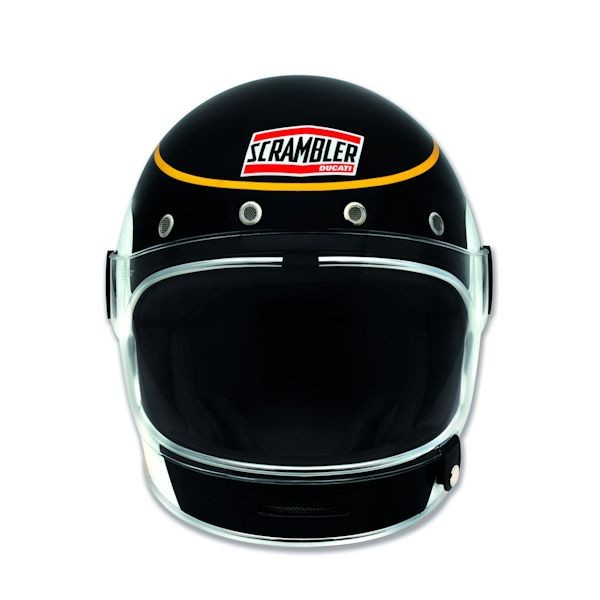 Ducati 98103330 Helm.F_2