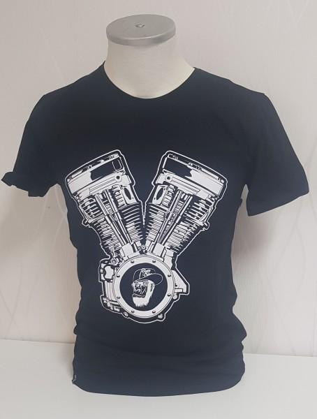 T-Shirt 107_1
