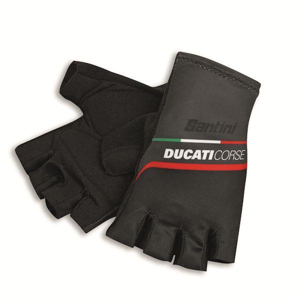 Ducati 98104206 Fahrradhandschuhe.F_1