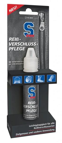 S100 Reißverschlusspflege.Online_1