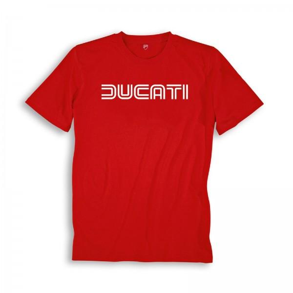 Ducati 98768681 Ducatiana 80s rot_1