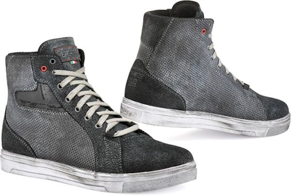 9415 STREET ACE AIR ANTHRACITE_1