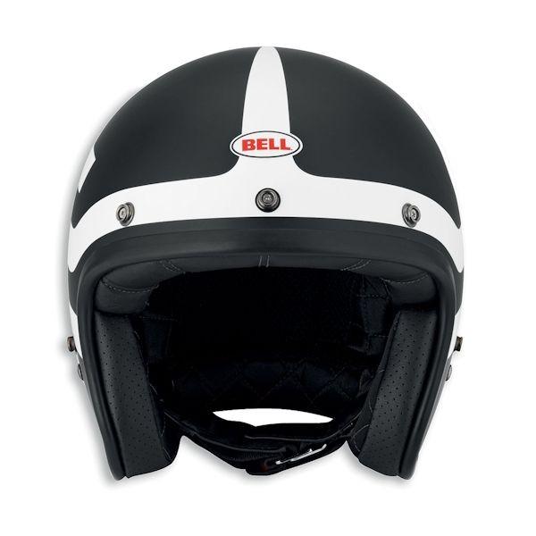 Ducati 98103081 Helm 2_2