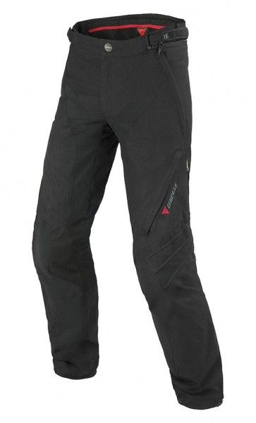 Dainese 2614052 Textilhose F_1