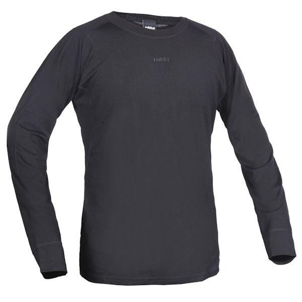 70574 213 Shirt F_1