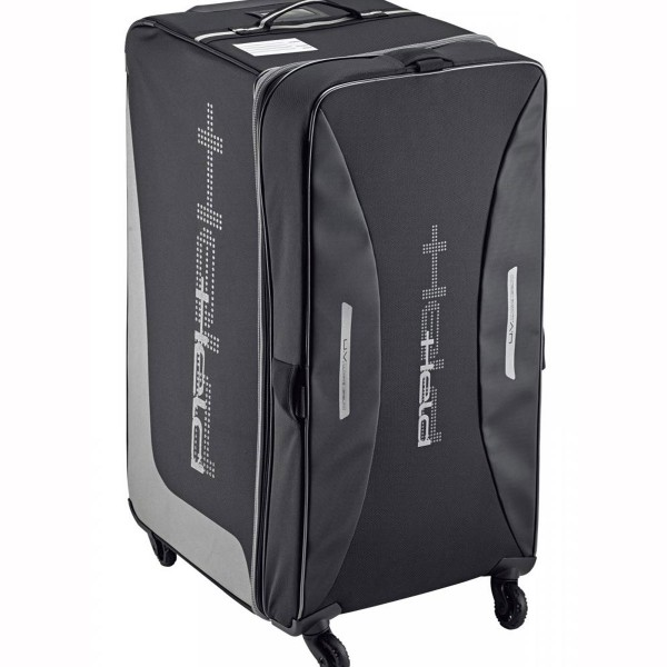 Held 4692 Reisetasche Trolley Travel Box 1_1
