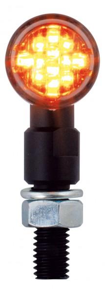 D1710-WL023-1B_lightning_1