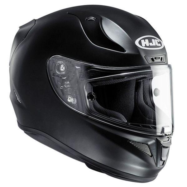 HJC Helm RPHA11 schwarz-matt (1)_1