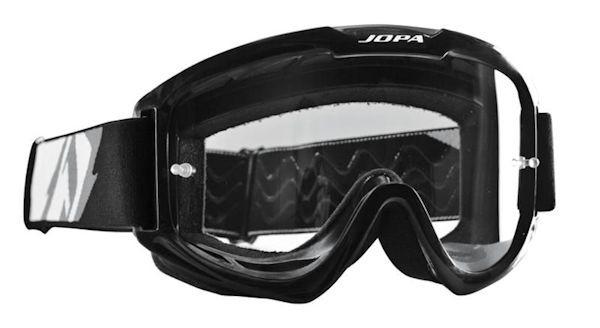 22371-Venom II Crossbrille schwarz_1