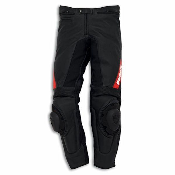 Ducati 9810287 Lederhose Sport C2_1