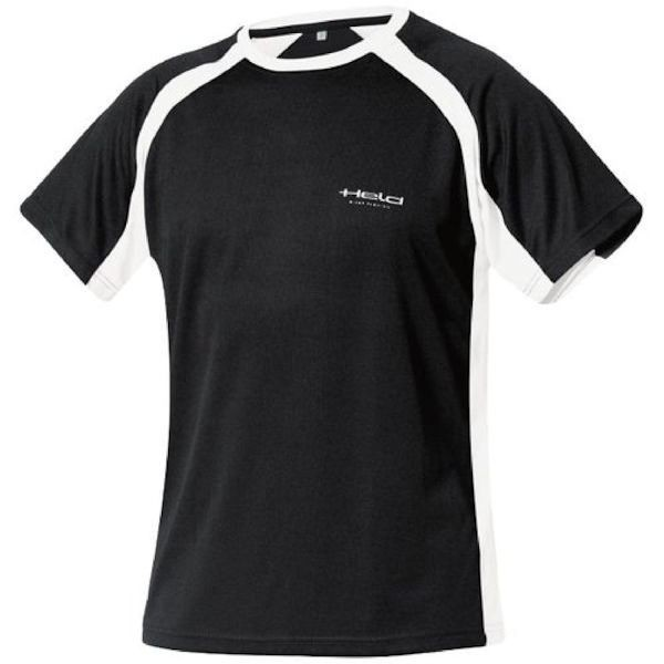 T-Shirt Funktion 9285 sw ws_1
