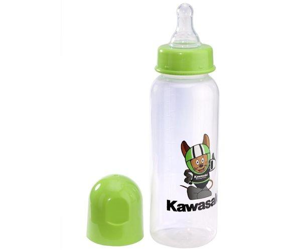 Kawasaki 015SPM0021 Trinkflasche_1