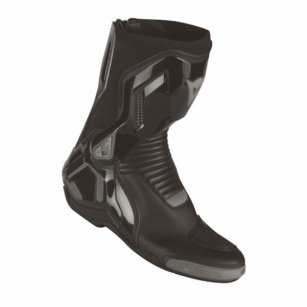 Dainese 1795208 Stiefel 604_1