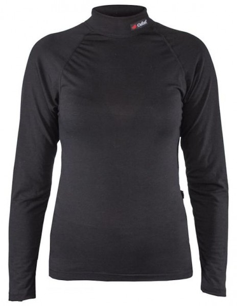 3_70467_779_R_990-Outlast-ladies-shirt_1
