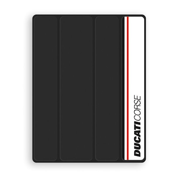 Ducati 987685916 iPad Cover_1