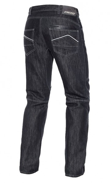 Dainese 1755084 Jeans T16 B_2