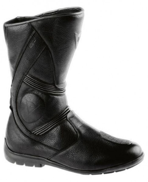 Dainese 1795139 Stiefel_1